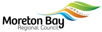 Moreton Bary Regional Council