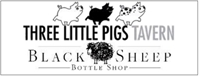 Three Little Pigs Tavern