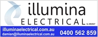 Illumina Electrical