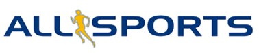 All Sports Physio Logo