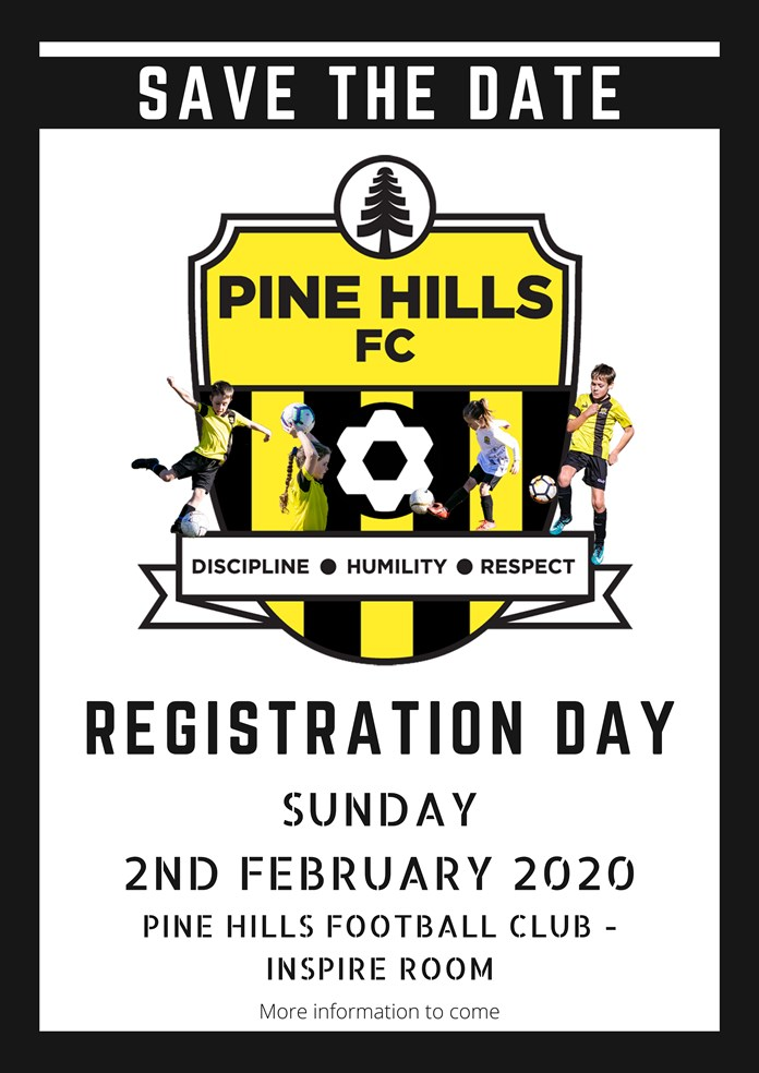 PHFC  Registration  Day -  Save the  Date ( 1)